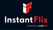IndieFlix-Logo