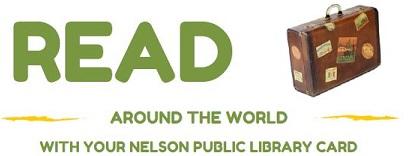 ReadAroundtheWorld