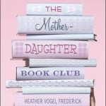 Mother Daughter Book Club @ Lakeside Park
