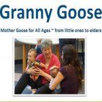 Granny Goose @ Lakeview Village