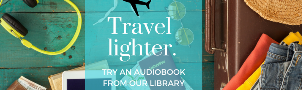 Overdrive-Audiobook-Travel