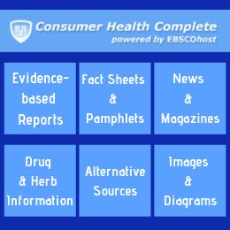 ConsumerHealth