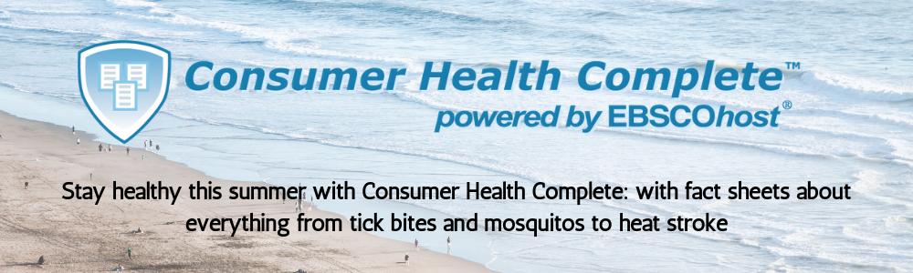 Consumer_Health_Complete_Summer-banner
