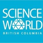 Science Communication Workshop with Science World @ Nelson Public Library