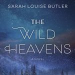 Read Local Book Club: Wild Heavens @ via Zoom