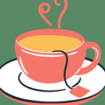 New to Nelson Tea Talks @ Online! See Event Details